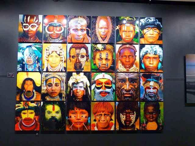 SOHO Arts (9)