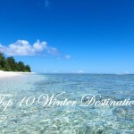Top 10 Winter Destinations