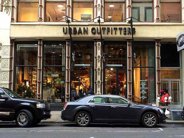 Urban Outfitters (28)