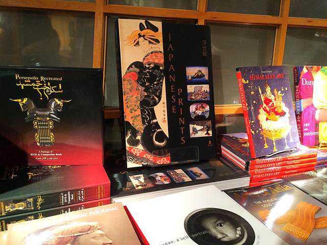 Asia Society NYC (4)