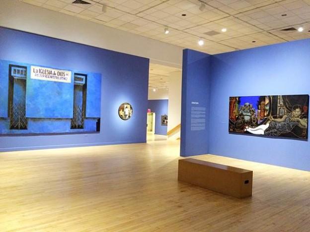 BronxMuseum (1)