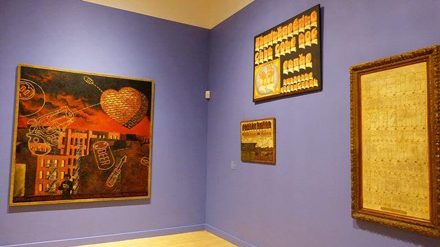 BronxMuseum (3)
