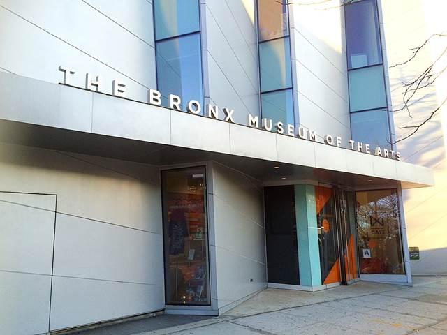 BronxMuseum (6)