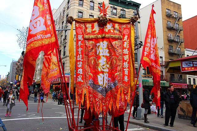 Chinese New Year (10)