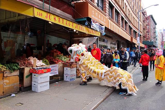 Chinese New Year (12)