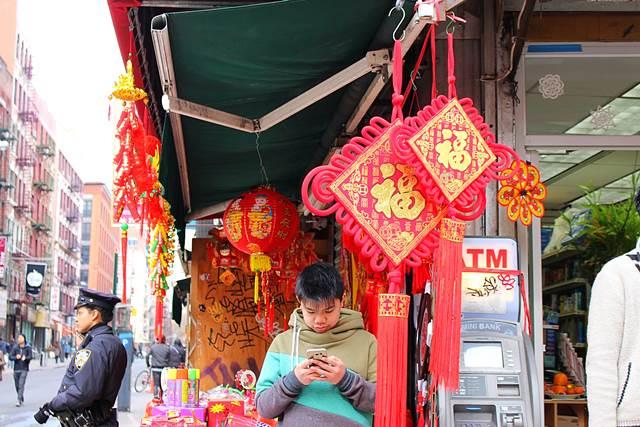 Chinese New Year (3)