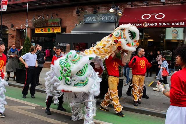 Chinese New Year (6)