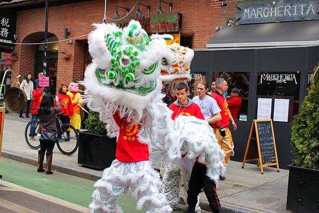 Chinese New Year (7)