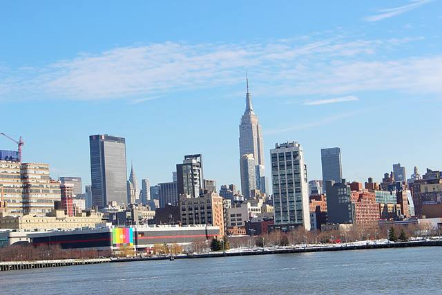 Circle Line NYC (11)