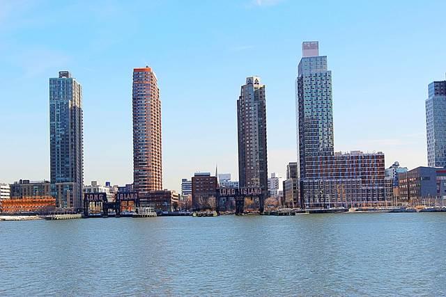 Circle Line NYC (31)