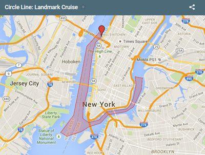 Circle Line NYC (37)