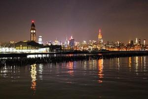Hoboken (10)