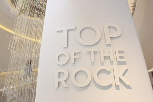 Top of the Rock (1)