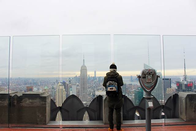 Top of the Rock (15)