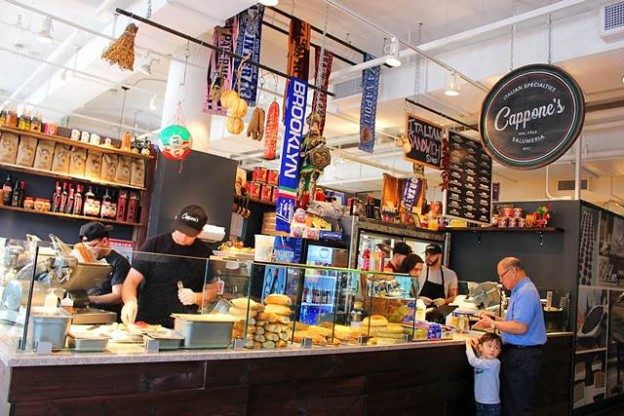Chelsea Market (24)