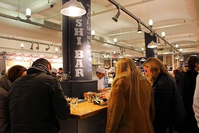 Chelsea Market (43)