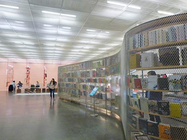 NEW MUSEUM NYC (18)