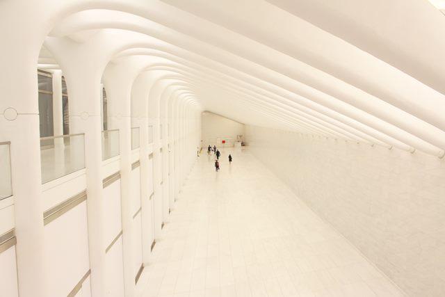 Oculus WTC (12)