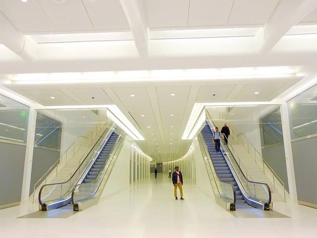 Oculus WTC (5)