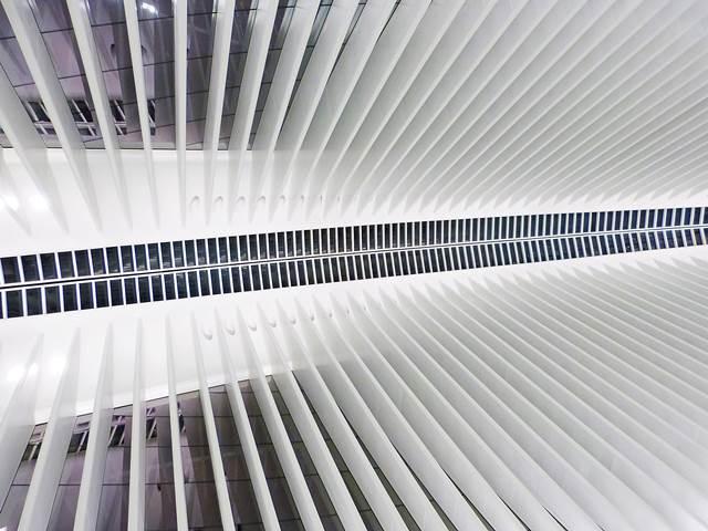 Oculus WTC (6)