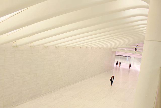 Oculus WTC (9)