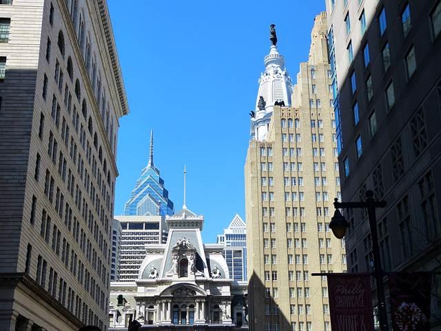 Big Bus Tours Philadelphia (18)