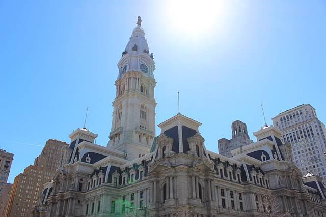 Big Bus Tours Philadelphia (20)