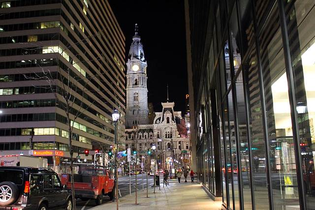 Philadelphia (19)