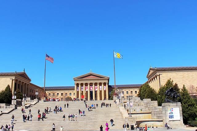 Philadelphia (8)