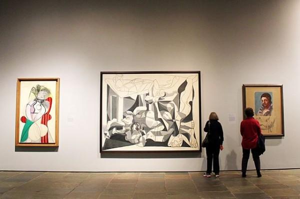 The Met Breuer (1)