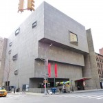 The Met Breuer (10)