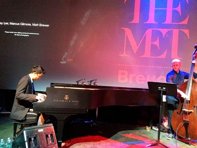 The Met Breuer (18)
