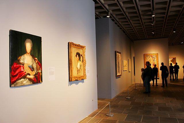 The Met Breuer (4)