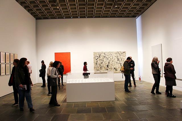 The Met Breuer (8)