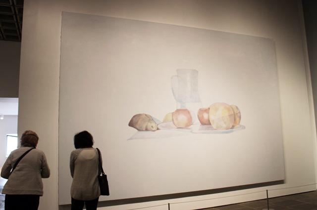 The Met Breuer (9)