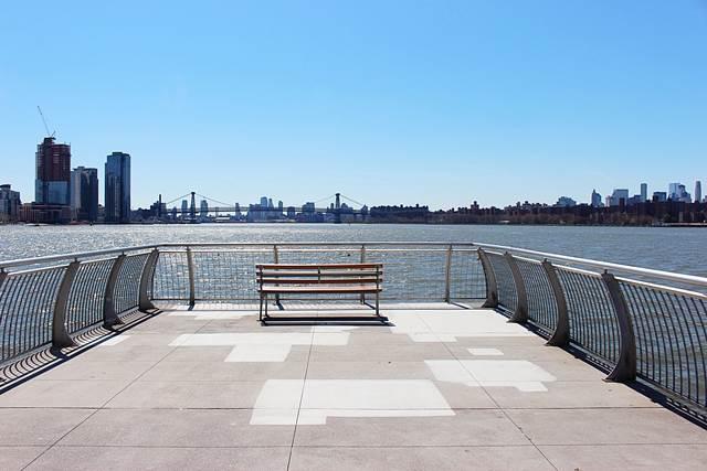 WNYC Transmitter Park (2)