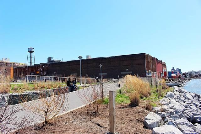 WNYC Transmitter Park (5)