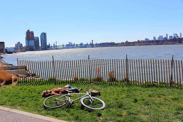 WNYC Transmitter Park (7)