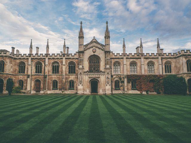 college-image