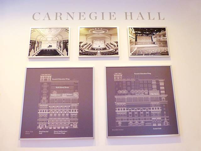 Carnegie Hall (4)