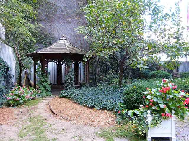 Mount Vernon (3)