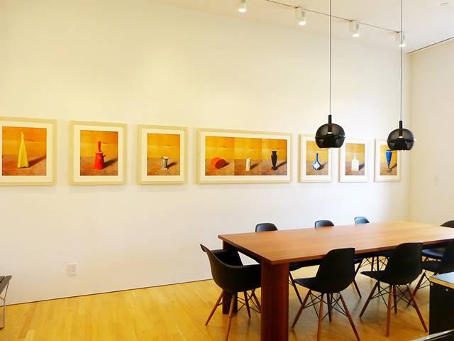 The Center for Italian Modern Art  (6)