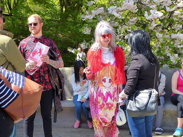 brooklyn botanic garden sakura matsuri (18)