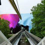 Alweg Monorail Seattle (1)