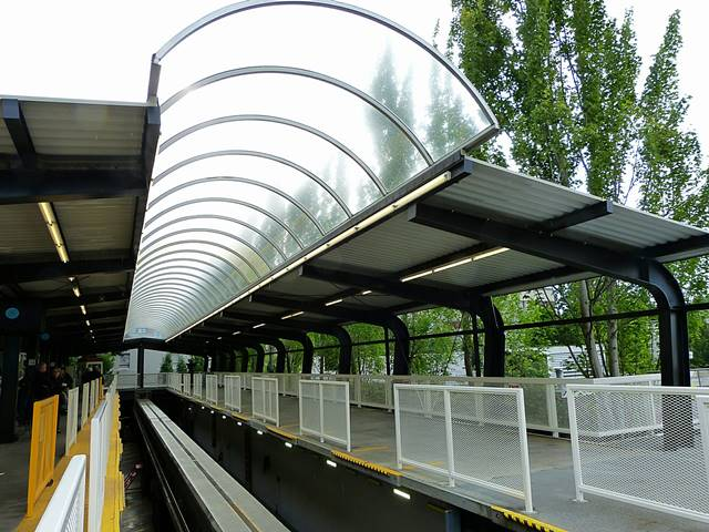 Alweg Monorail Seattle (2)