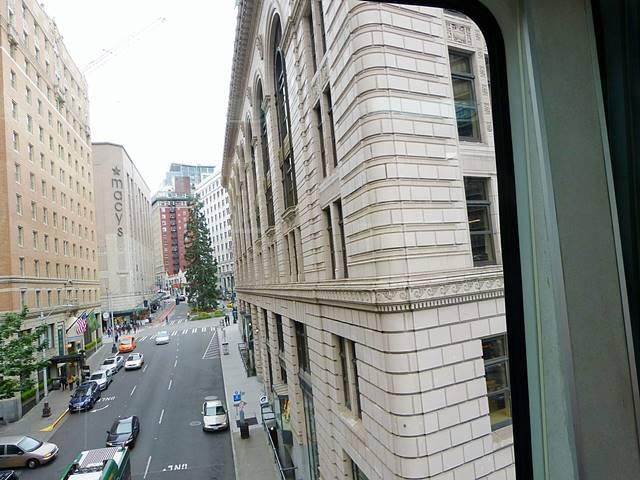 Alweg Monorail Seattle (5)