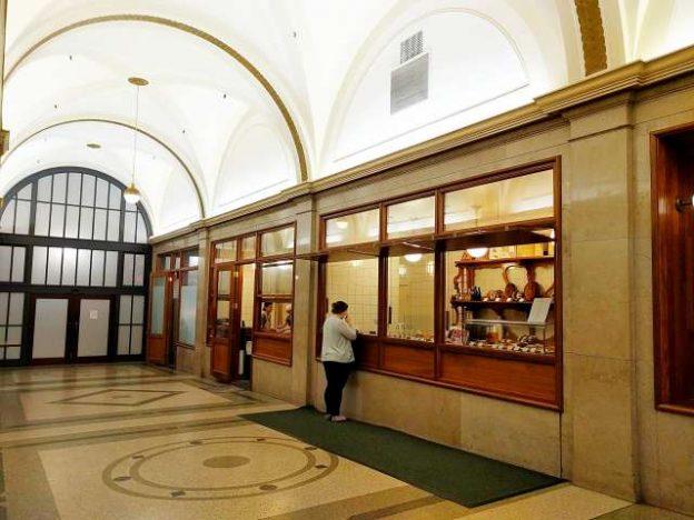 Arcade Bakery-6