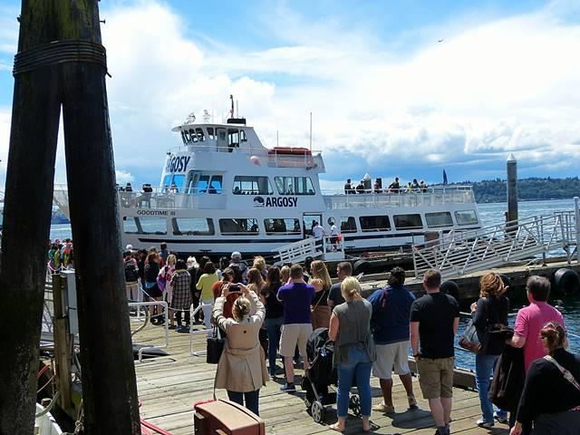 Argosy Cruises (13)