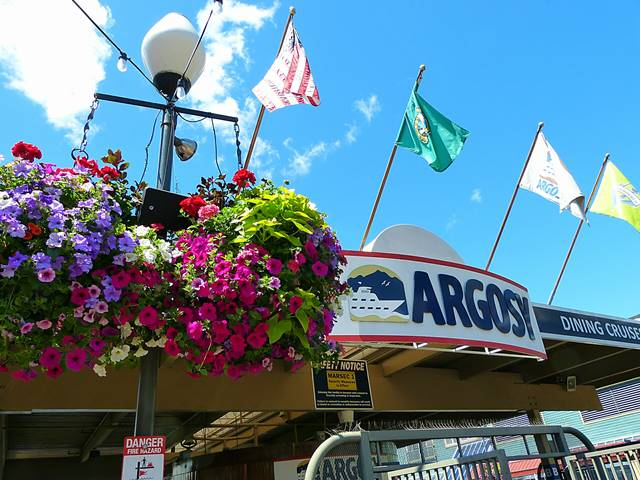 Argosy Cruises (15)