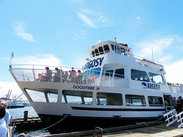 Argosy Cruises (2)
